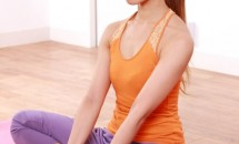 Invata sa scapi de crampele menstruale