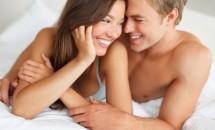 Lubrifiantii fac sexul mai placut