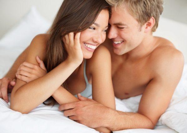 Lubrifiantii fac sexul mai plăcut