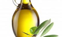 Măslinele vă scapă de boli hepatice