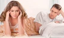 Medicamentele afectează viața sexuală