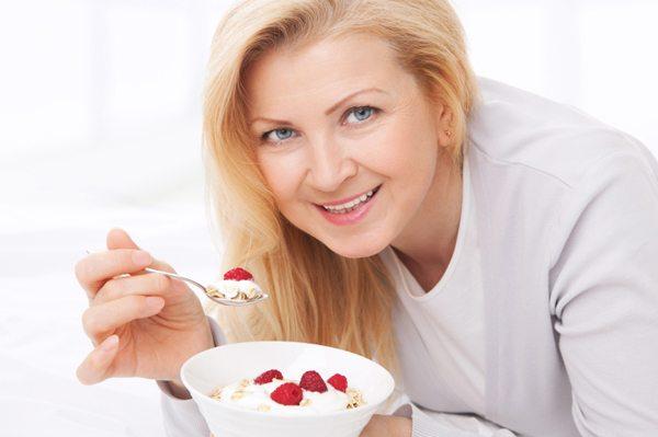 Nu consumați alimente degresate în cantități nelimitate