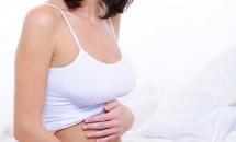 Ovulația și fertilitatea