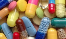 Pericolele abuzului de vitamine