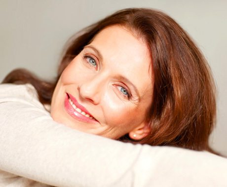 Scaderea libidoului la menopauza
