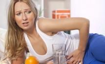 Puneți capăt problemelor digestive