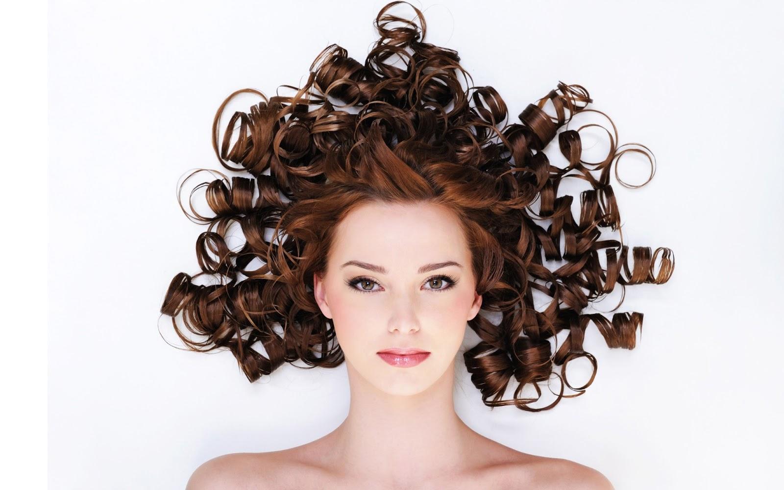 Răsfață-ți părul cu șampon uscat