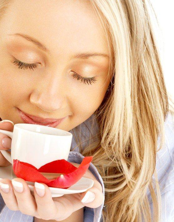Remedii pentru bolile cardiovasculare
