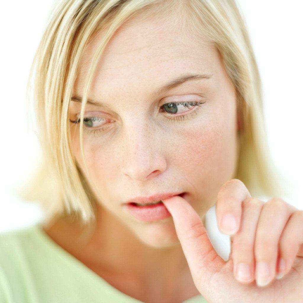 Remedii pentru iritații intime