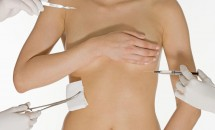 Sani mai frumosi cu ajutorul mamoplastiei