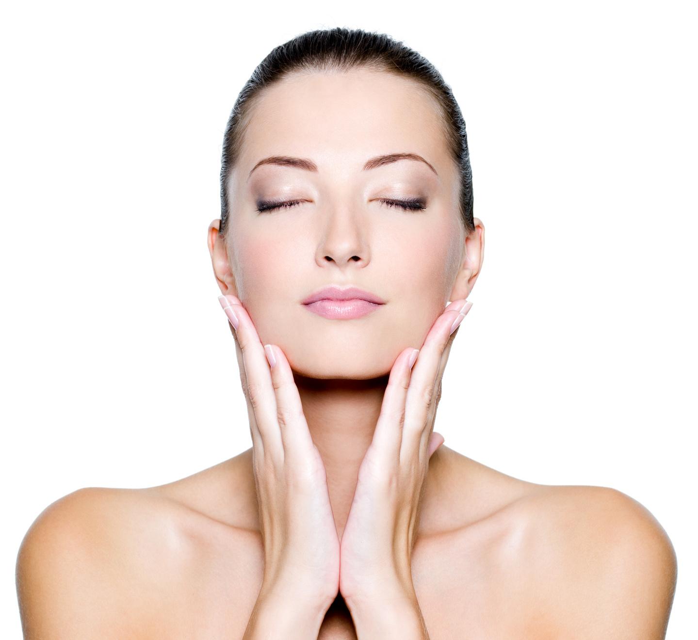 Scăpați de micile defecte ale pielii