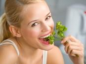 Scapă de respirația urât mirositoare cu ajutorul plantelor