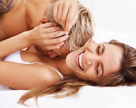 Sfaturi pentru o viață sexuală reușită