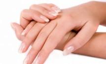 Terapie pentru sindromul membrelor reci