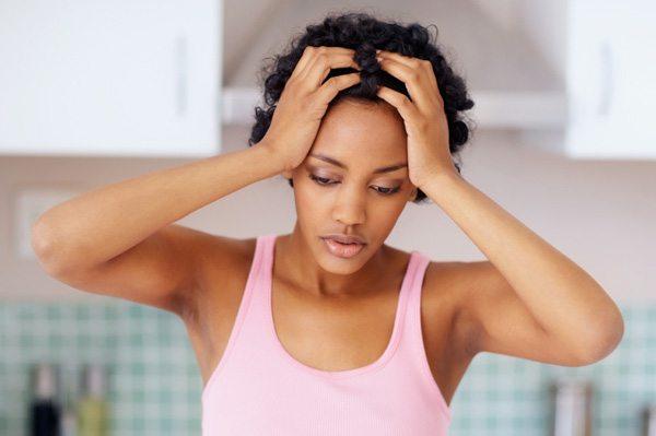 Tratament pentru iritațiile din zona genitală