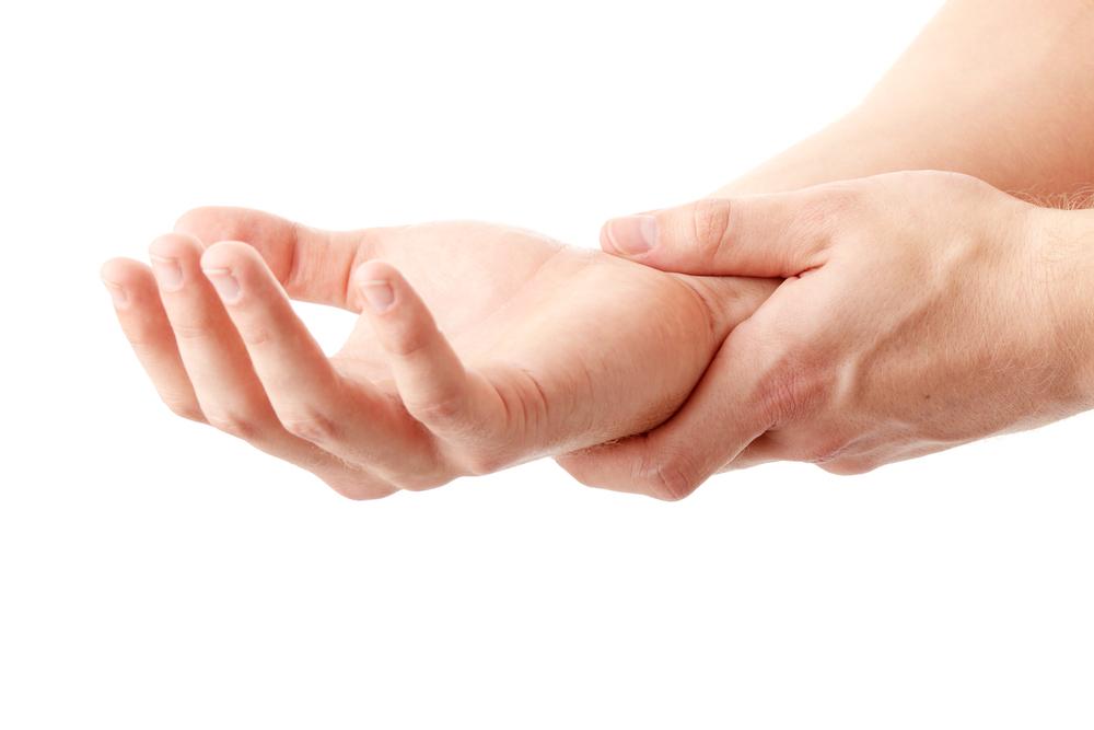 Tratament pentru poliartrita reumatoidă
