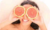 Tratamente naturiste pentru cearcane si ochi umflati