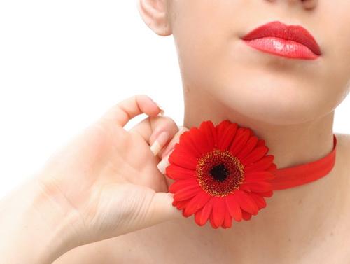 Tratamente naturiste pentru glanda tiroidă