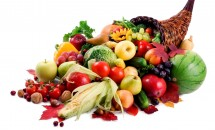 Vitamina B3 - asigură protecţie antioxidantă împotriva radicalilor liberi