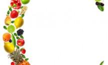 Vitamina C are un rol protector împotriva cancerelor şi infecţiilor