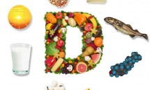 Totul despre Vitamina D