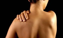 Zona zoster - caracteristici și tratament