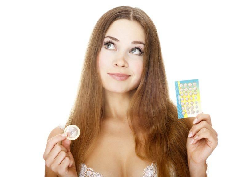 dispozitiv de contraceptie