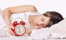 Cum se poate trata menopauza precoce?
