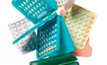 Cele mai cunoscute metodele de contraceptie si preventie a bolilor cu transmitere sexuala