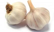 Usturoiul, un adversar al hipertensiunii