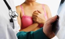 Cercetatorii au testat vaccinul care poate preveni cancerul la san