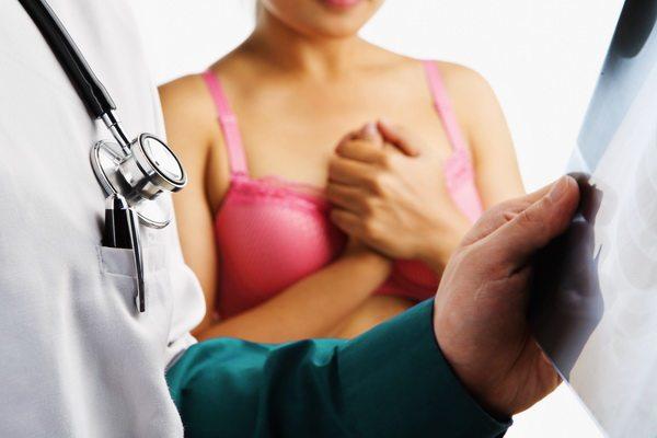 vaccin cancer la san
