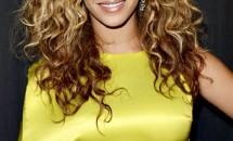 Invata cum sa ai parul ondulat ca Beyonce