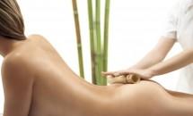 Invata cum sa faci masaj anticelulitic