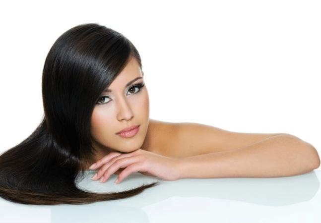 5 secrete pentru un păr strălucitor