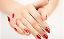 5 sfaturi pentru unghii frumoase si sanatoase