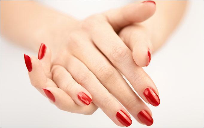 5 sfaturi pentru unghii frumoase și sănătoase