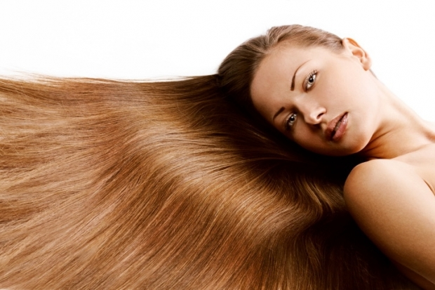 5 soluții pentru un păr sănătos