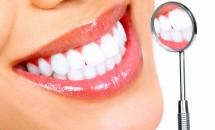 6 secrete pentru a avea dinţii sănătoşi și albi