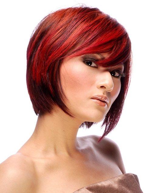 6 soluții ca vopseaua să reziste mai mult pe părul tău