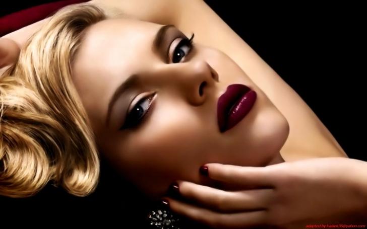 6 trucuri pentru buze mari și sexy