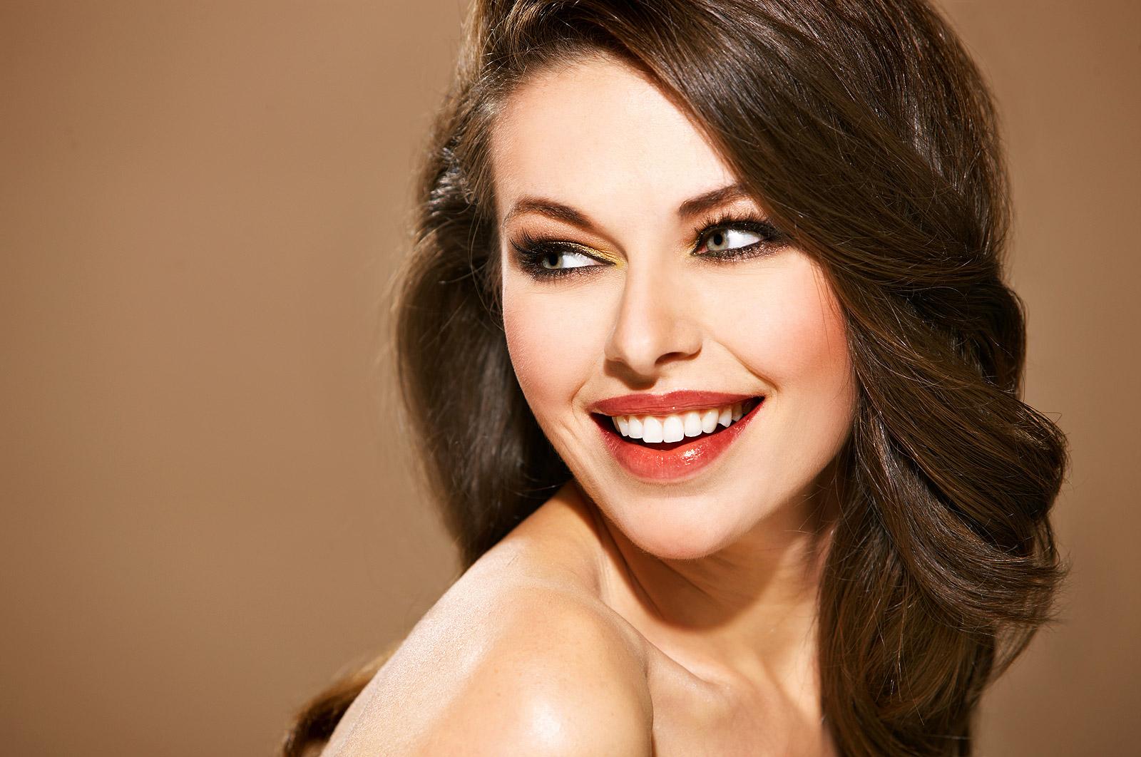 7 reguli pentru a avea un zâmbet frumos