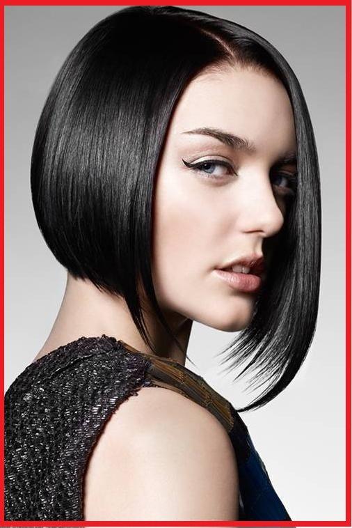 7 secrete pentru îngrijirea părului