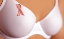 Alimentele care pot reduce riscul de cancer la san