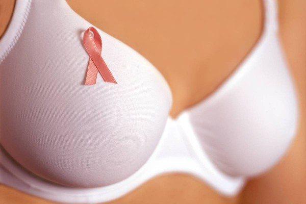 Alimentele care pot să reducă riscul de cancer la sân