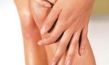 Artrita - simptome, tratamente și remedii
