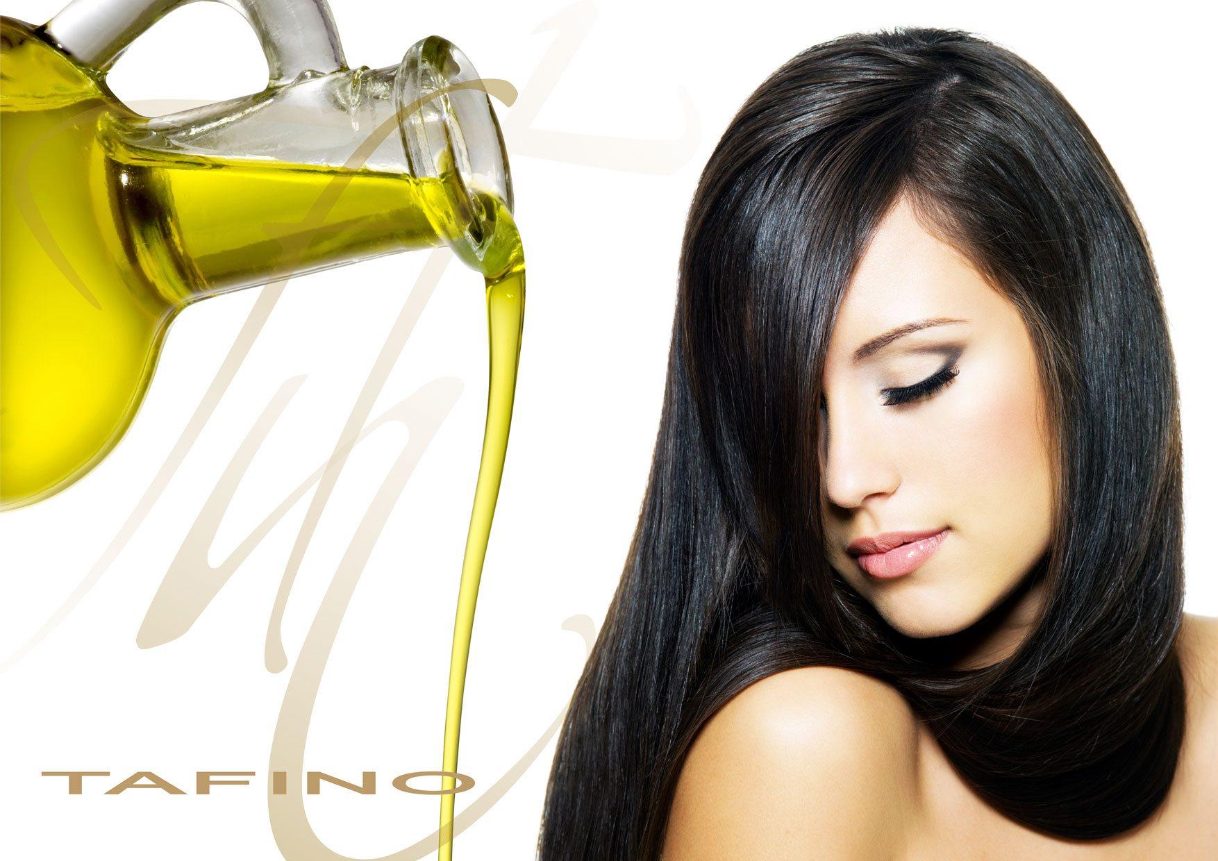 Beneficiile uleiului de tei pentru masajul scalpului