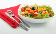 Beneficiile zincului