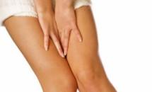 Candidoza poate fi tratata si prevenita