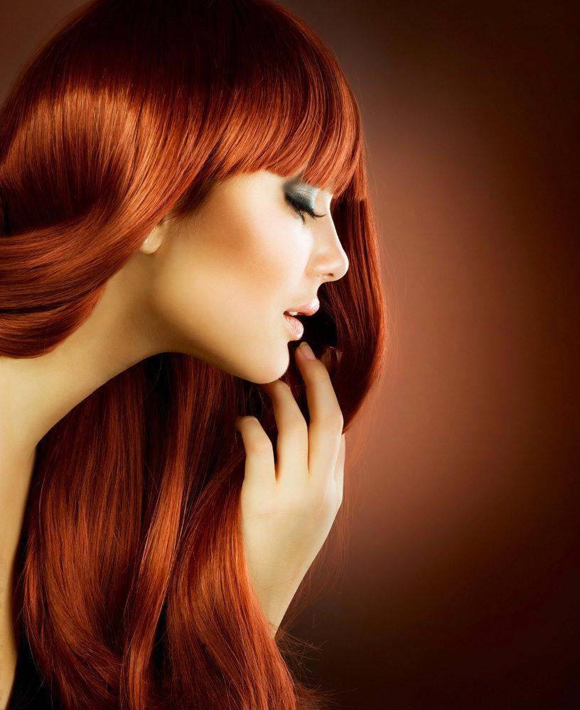 Care e secretul regenerării părului